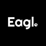 Kreatives - Eagl - Korneel Cottyn - Grafisch design & Fotografie