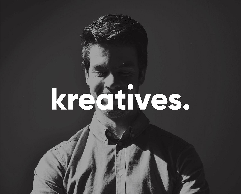 Kreatives - Korneel Cottyn - Grafisch design & Fotografie